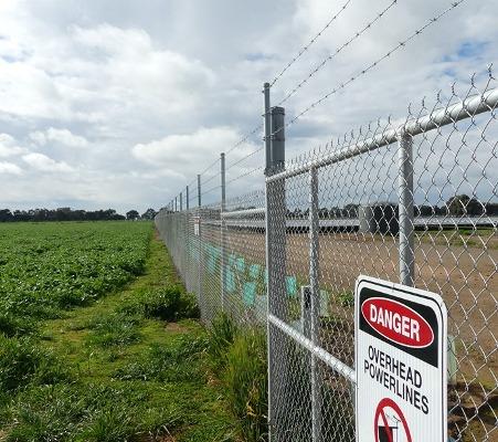 Security-Fencing-8