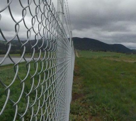 Security-fencing-2